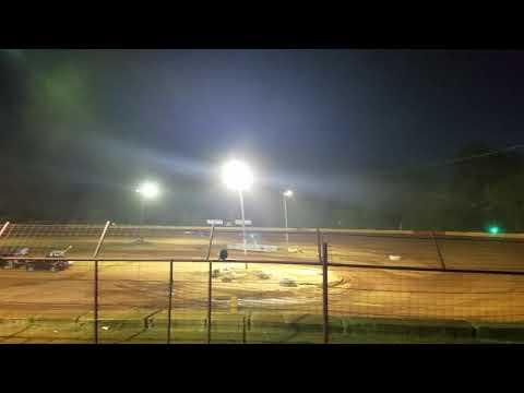 Flomaton Speedway Heats 7/4/19(3)