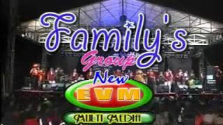 Gambar cover Familys Group - Shella Yolanda Dua Kursi