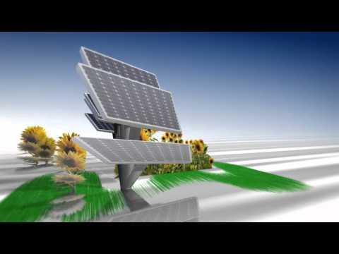 Surefine Eco Solution Introduction