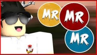 HOW TO GET A BADGE FOR FREE? -ROBLOX