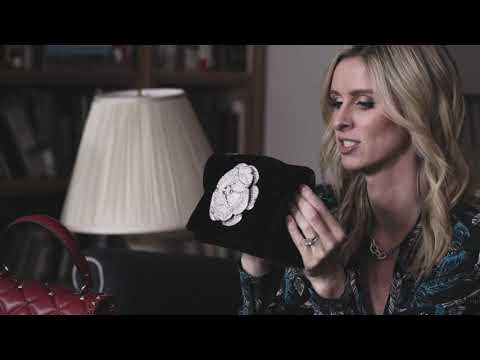 What's In Your Closet? Episode 1: Nicky Hilton