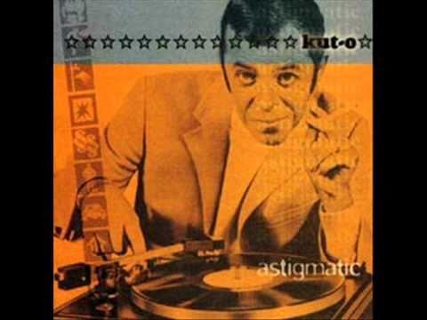 DJ Kut-O - 04 Skit I [2003]