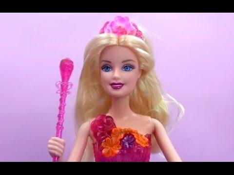 Deutsche barbie mit drallen titten fickt ihren mitbewohner 4