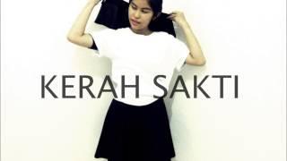 Kerah Sakti | Detachable Collar make you formal instantly!