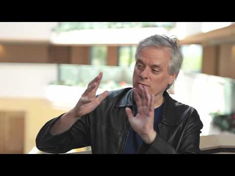 David Chalmers - Chronicles 4