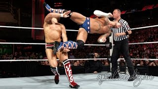 10 ЛУЧШИХ СУПЕРШОУ PPV WWE