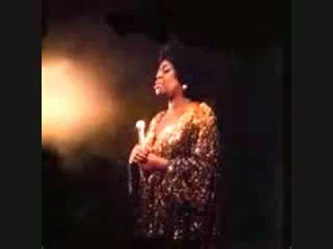 Sarah Vaughan ~ East Of The Sun (And West Of The Moon) mp3