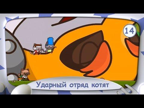Angry Birds в кино (2016) смотреть онлайн бесплатно. -