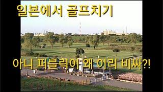 アゼTV 동경아재(DG…