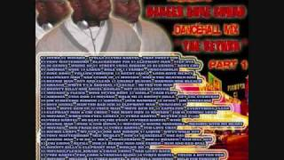 PENNY BLING PRESENTS DANGER ZONE SOUND DANCE HALL MIX SEPTEMBER 2010 FREE DOWNLOAD