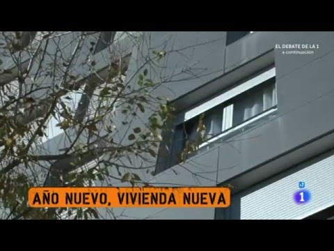 Abandono mi casa - Comando Actualidad