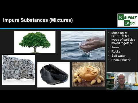 pure-substances-and-mixtures