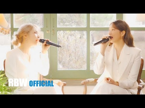 [Special] Solar x Kassy - 이 노랜 꽤 오래된 거야 1M LIVE ver.