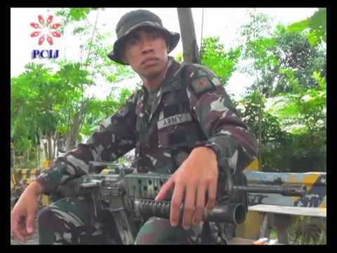 MAGUINDANAO: ISANG TAON (2010 documentary)