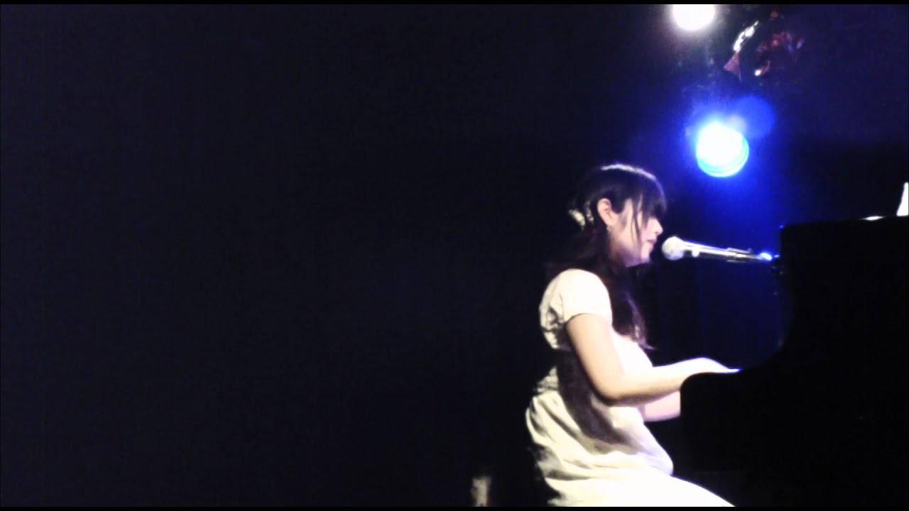 光と影 藤村 舞 - YouTube