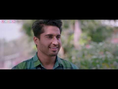 Dil Tuteya Full Video Song - Veet Baljit | Akhiyaan Ne Rona Oye