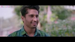 Akhiyaan Ne Rona Oye ( Full Song) - Jassie Gill || Punjabi Song || Lokdhun