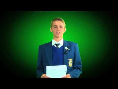 Grades 7-8 Second Language Afrikaans