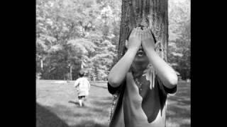 Play Hide & Seek