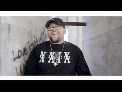 J Freshhh - Respect The Game [OFFICIAL MUSIC VIDEO] //Directed By: WanyeFilms//