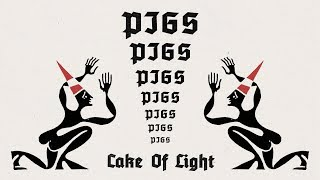 Play Cake Of Light