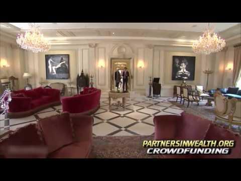 Home Ownership - Make America Great