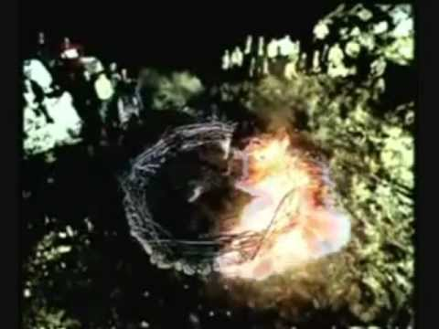 Kivircik Ali - Oy Gülüm (Orginal Video Klip HD)