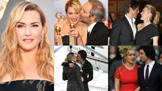 Boys Kate Winslet Has Dated