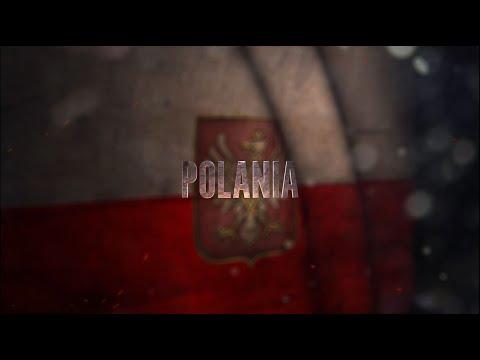 Iron Harvest - Polania Faction Feature [DE]