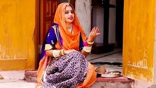 पेहली बार Geeta Goswami रक्षा बंधन स्पेशल सांग जामण जाया बीरा | Praveen Bharti | RDC Rajasthani HD
