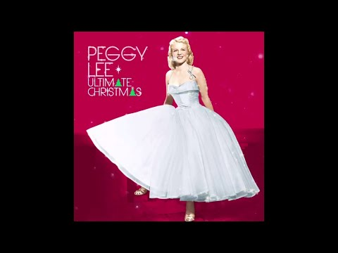 Peggy - Ultimate Christmas (Full Album) [High Quality Audio]