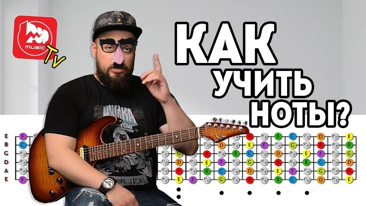 Как сделать сексту на гитарах
