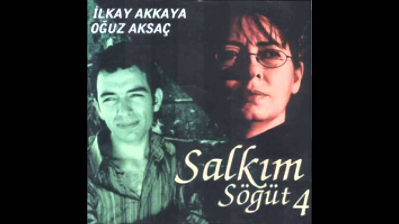 Sevcan Orhan - Oynama Yorulursun