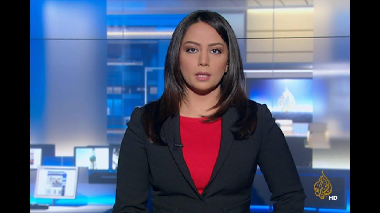 الجزيرة: موجز الأخبار - العاشرة صباحا 28/11/2015