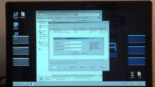 Видеоурок от IT отдела компании Exterior. Настройка IP камеры Dahua.