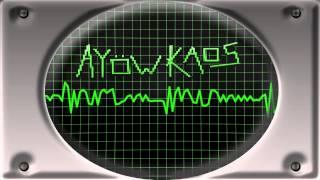 Ayöw Kaos ~ Retro Elektro Trip