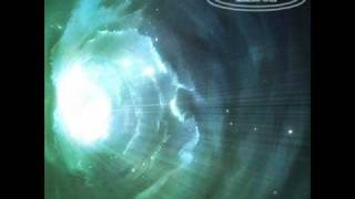 _Algol_ - Gliding through the Nebula