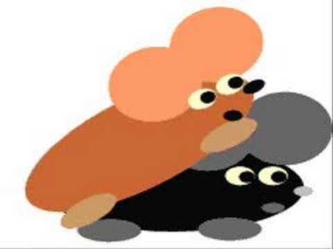 Www.Hamster Sex