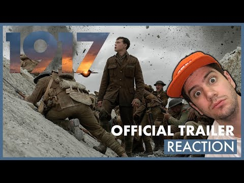1917---official-trailer-reaction