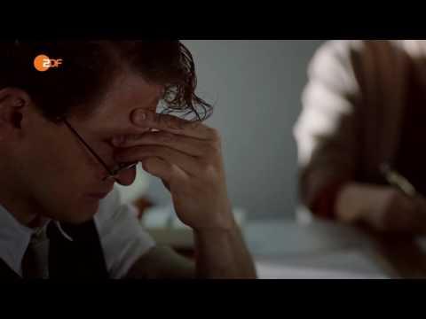 Würdest DU lügen? - Sketch History | ZDF