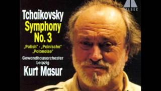 お気に召した方は、是非チャイコフスキー交響曲全集を!