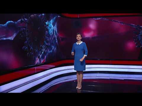 Коронавирус в Самарской области: главные новости за 8 апреля