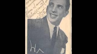 Tomo y obligo - Jorge Durán | Orq. José Basso