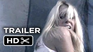 Fields of the Dead Official Trailer 1 (2014) - Horror Movie HD