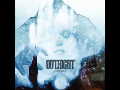 Outright - Avalanche (Full Album)