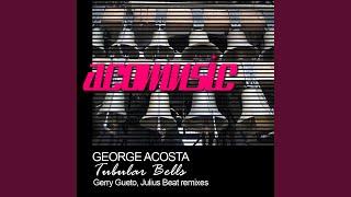 Tubular Bells (Gerry Cueto Remix)