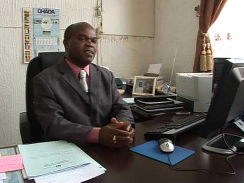 Guinea Bissau país clave en el tráfico de drogas hacia Europa