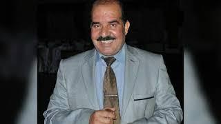 مصطافه ثابت عيشة ٢٠١٩ حفلت أعراس Mustafa sabit Ayşe 2019 düğün