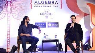 Karan Johar on Karan Singh Magic - An Unsuitable Trick thumbnail