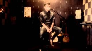 Besame la boca - Ricardo Montaner (cover Mario Estrada)